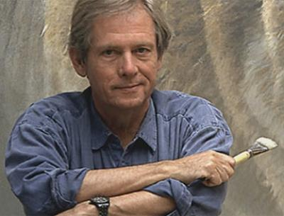 a life and career of robert bateman Over the course of his career, robert bateman's art has been featured in more than 30 major one-man exhibitions, with most of the shows drawing record-breaking crowds.